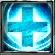 R3-HealingSpell icon