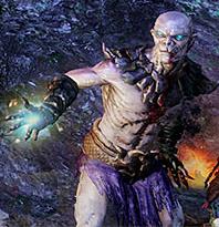 Shadow-Sorceror