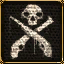 R2 ACH MusketPirate.png