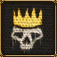 R2 ACH Gold3.png