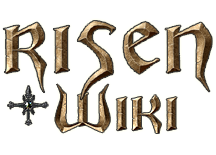 risen.fandom.com