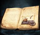 Pirate's Almanac