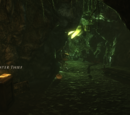A Way Out of the Cave