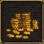 R2 ACH Gold1