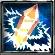 WaveOfEnergy icon
