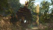 Świątynia na WS