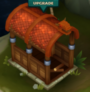 Wood Stack Two Lv 1