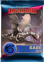 Rare Pack v1.47.16