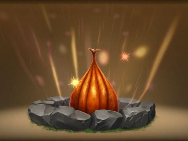 File:Timberjack egg.jpg