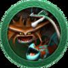 Achievement 3 Heroic Dragons