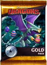 Gold Pack v1.47.16