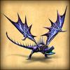 Dagur's Skrill - FB