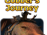 Gobber's Journey