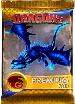 Premium Pack v1.48