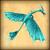 Tide Glider - FB