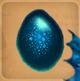 Bam Egg ID