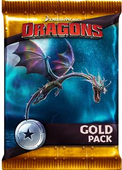 Gold Pack v1.38.12