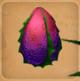 Borealis Egg ID
