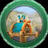 Achievement Fish Hut