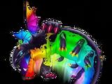Colorcrunch