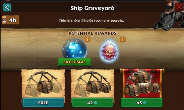 Ship Graveyard (Mistmenace)