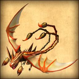 Triple Stryke Dragons Rise Of Berk Wiki Fandom