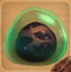 Mariner's Myth Egg ID