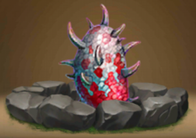 Snaggletooth Egg.png