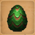 Turfraider Egg ID