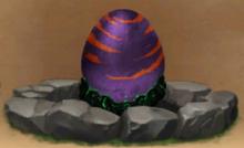 Dijester Egg