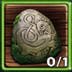 G Wood Stone