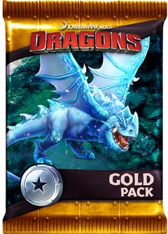 Gold Pack - v1.35.9