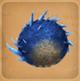 Blawberry Egg ID
