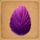 Fanghook Egg ID