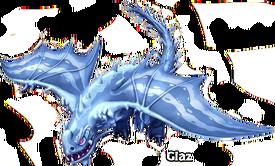 Glazier - NBG
