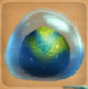 Shipsbane Egg ID