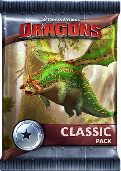 Classic Pack v1.48