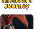 Snotlout's Journey