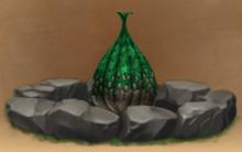 Stoneslice Egg