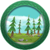 Achievement Trees