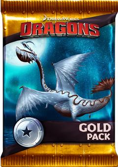 Gold Pack v1.45.17