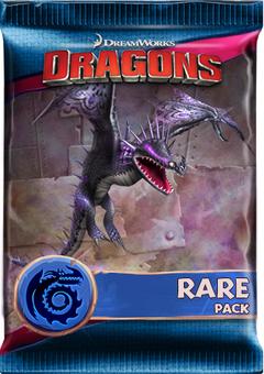 Rare Pack v1.48