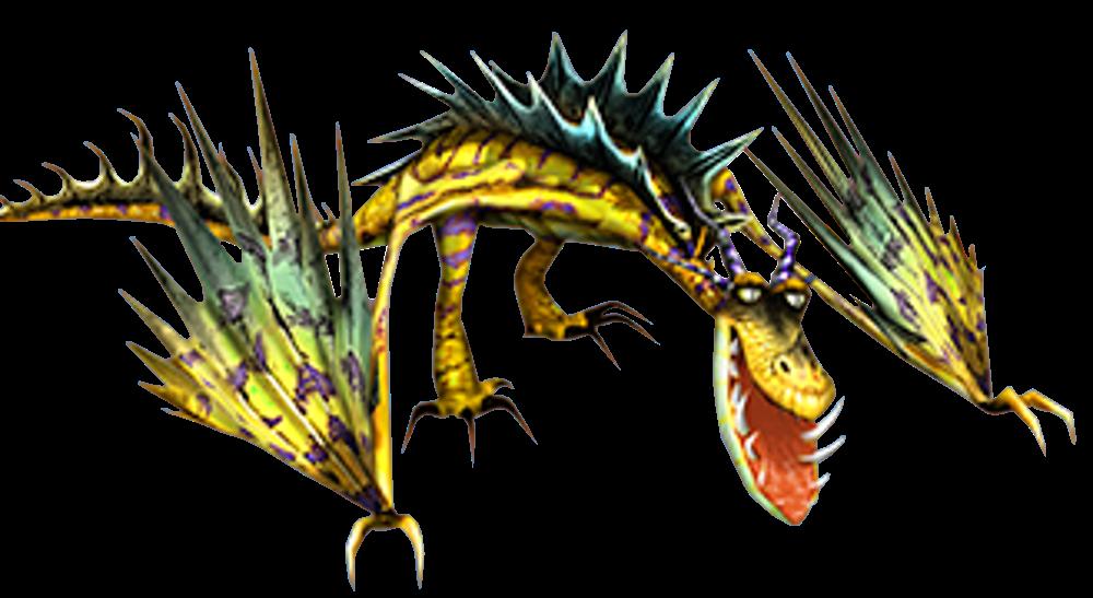 Hookfangs offspring dragons rise of berk wiki fandom powered hookfangs offspring ccuart Images