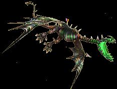 Battle Sword Stealer - NBG