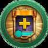 Achievement Upgrade Heroic Dragon