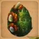 Buffalord Egg ID