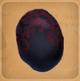 Heel & Brak Egg ID