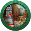 Achievement Great Forge