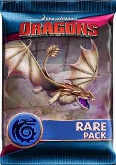 Rare Pack - v1.35.9