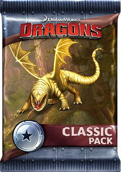 Classic Pack - v1.31.16